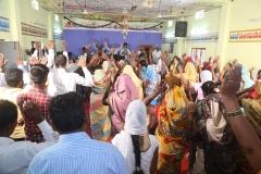 India-church-service