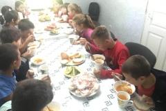 Moldova-after-schol-2