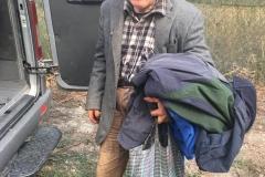 Moldova-distrib-2