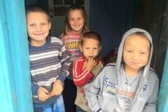 Moldova-family-1