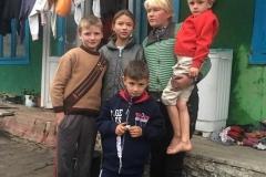 Moldova-family-2