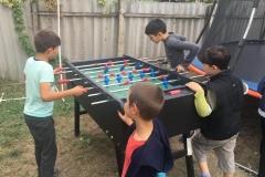 Moldova-games
