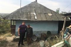 Moldova-home