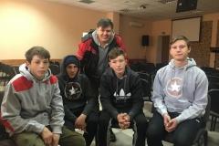 Moldova-students