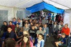 Moldova-summer-camp-2