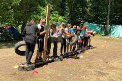 Moldova-summer-camp-3