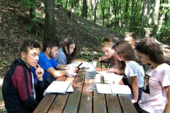 Moldova-summer-camp-4