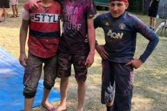 Moldova-summer-camp-5