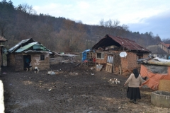 transylvania-village