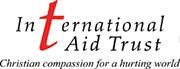 International Aid Trust